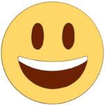 How to Draw an Emoji