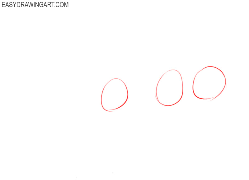 how to draw an alligator step by step