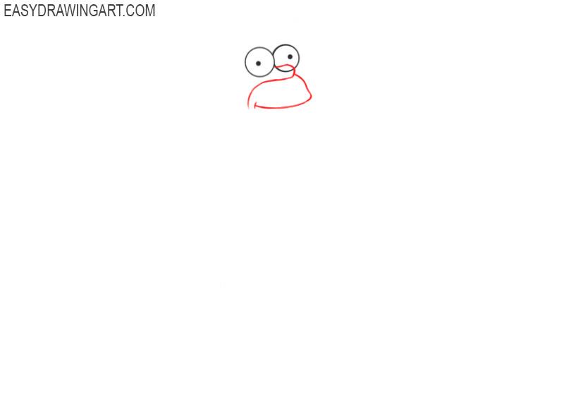 how to draw homer simpson matt groening